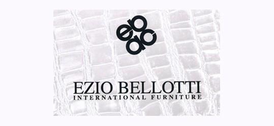 Ezio Bellotti