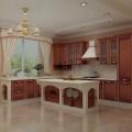 Кухня Siviglia2