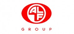 ALF Group