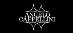 Angelo Cappellini1