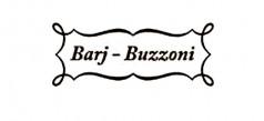 Barj Buzzoni