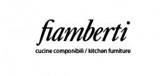 Fiamberti