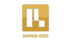 BARNINI OSEO 2