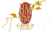 BM Style