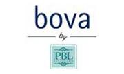 BOVA BY P.B.L.