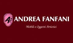 FANFANI ANDREA