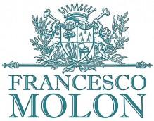Francesco Molon Logo