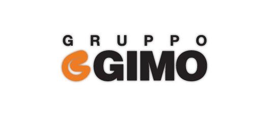 Gimo Export