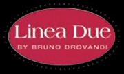 LINEA DUE BY BRUNO DROVANDI