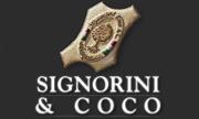 SignoriniCoco