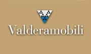VALDERAMOBILI