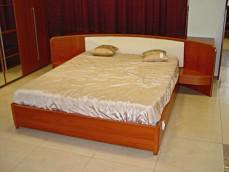 Кровать 1 (1)