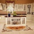 Кухня Liberty