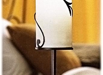 Ciacci лампа настольная Rigolo