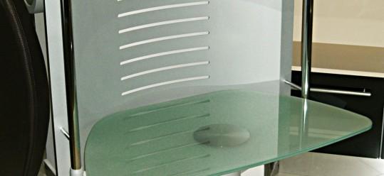 Подставка под ТV Radar 4645