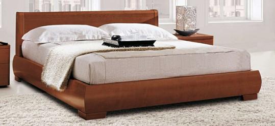 Спальня Tomasella 2