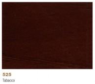 цвет Tabacco 525