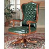 кресло Grilli Trevi