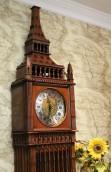 часы Altobel_3